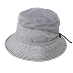 CAYL  TRAIL HAT - gray