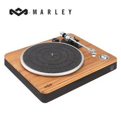 MARLEYStirItUpTurntable밥말리LP턴테이블