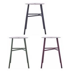 [House]Stool K-stool 3Colors 디자인스툴
