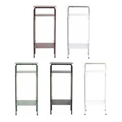 [House]Side table Room 5Colors 사이드테이블