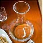 와인 테이스팅 미니 디켄터 1P