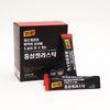 [힘내] 홍삼 젤리스틱 (30일 섭취량 15gx30포)