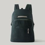 Truffle C5 Backpack Inkblue