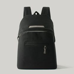 Truffle C5 Backpack Gray
