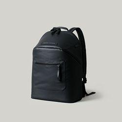 Largo C3 Backpack Coated Black