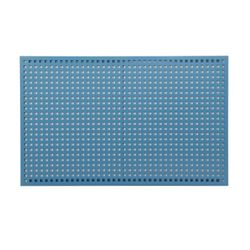 Hex Holes 타공판 500 x 800 2color