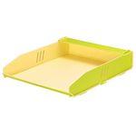 PH DIY 서류 정리함 Color Units - letter tray
