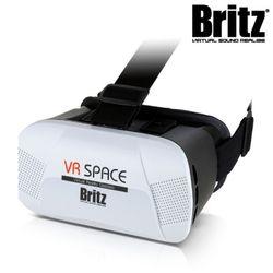 브리츠 프리미엄 3D VR기기 BA-VR01