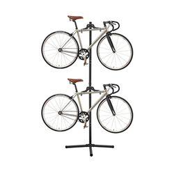 [~7/15까지] 각도조절 자전거 직립 실내 스텐드 거치대 행어