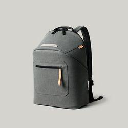 Largo C3 Backpack Was hed Khaki