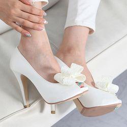 Wedding Shoes웨딩슈즈데코 G