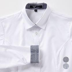 교복왕 여자 교복셔츠[블라우스] custom