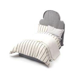 So Linen Bedding