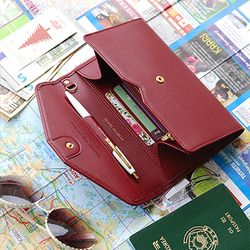 Travel Collector
