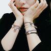 [기부팔찌]adopt dont buy bracelet&anklet