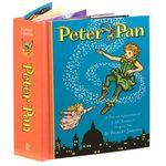[피터팬 팝업북]Peter Pan : Collectible Pop-up