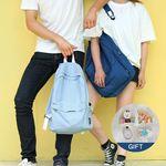 [무료배송] D.LAB Daily bag - 2 color