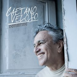 Caetano Veloso - Definitive (SHM-CD)