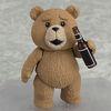 [피그마 290] 테드 (19곰 테드 2)