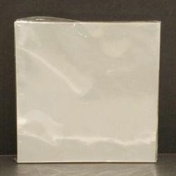 양갱싸개지(13cm13cm 500매) no.N3AG0042