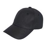 Concept Velcro Ball Cap