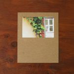 4X6 STORY BOARD (CRAFT)