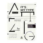 It|@|s My Type