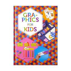 Graphics for Kids