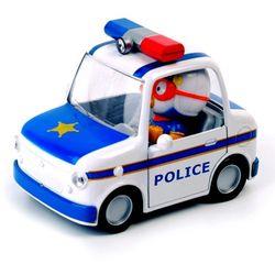 뽀로로 미니 경찰차