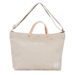 [무료배송] [Da proms] The Daily bag - Hazel wood