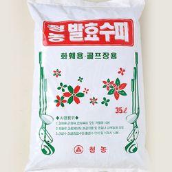 [행복한세상]발효수피35리터-화훼분갈이용
