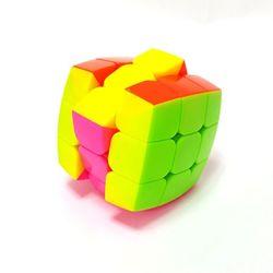 3x3 라운드 두뇌개발 큐브