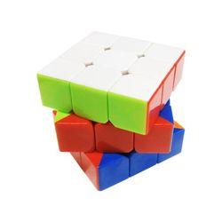 3x3 컬러 두뇌개발 큐브