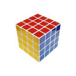 4x4 일반 두뇌개발 큐브
