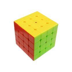 4x4 치린 두뇌개발 큐브