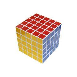 5x5 일반 두뇌개발 큐브