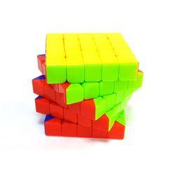 5x5 치린 두뇌개발 큐브