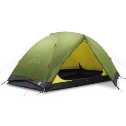 로벤스 스펙터2 2인용 돔텐트 캠핑 백패킹텐트 130125
