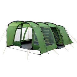 이지캠프 보스턴 600 텐트 6인용 120132