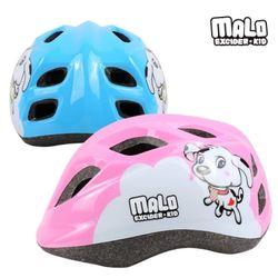 마로 아동헬맷어린이헬맷자전거헬멧인라인헬멧