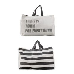 [Blooming]Shopping Bag 2ass쇼퍼백