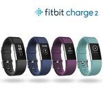 Fitbit Charge2 핏비트 차지2  신제품 FB407