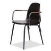 Popo Arm Chair(���� �� ü��)
