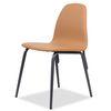 Popo Side Chair(���� ���̵� ü��)