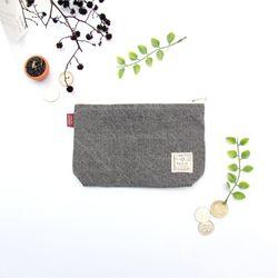 [Da proms] The pouch