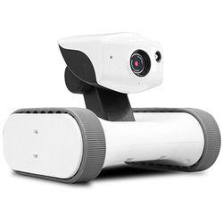 홈카메라로봇 appbot RILEY(앱봇라일리)