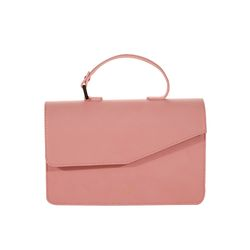 Sharon Bag (Baby Pink)