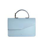 Sharon Bag (Sky Blue)