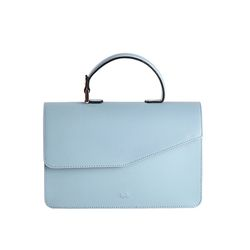 Sharon Bag (Sky Blue)