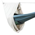 UNCOATED HAMMOCK SOCK
